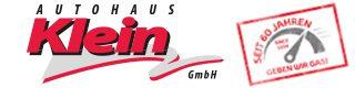 Autohaus Klein Saarlouis