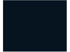 Logo 7 Jahre Garantie